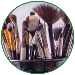 icone-sscat-maquillage-accessoires